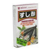 Powdered Sushi Mix (Vinegar) (日本壽司醋粉)