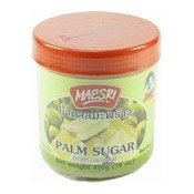 Palm Sugar From Coconut (棕櫚糖)