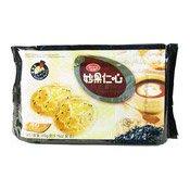 Sesame Pastries Biscuit (思朗芝麻酥)