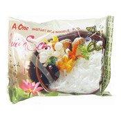 Instant Rice Noodles (Vegetarian Flavour) (味王素食河粉)