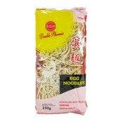 Egg Noodles (雙鳳蛋面)
