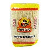 Rice Sticks Noodles (好朋友特級米粉)