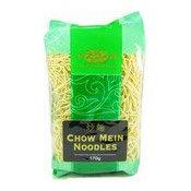 Chow Mein Noodles (玉鳳炒麵)