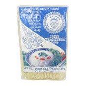Rice Vermicelli Noodles (L) (三象米粉)