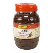Chilli Soy Bean Paste (川老匯郫豆瓣醬)