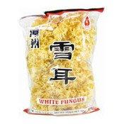 White Fungus (Snow Fungus) (漳州雪耳)