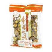 Dried Hawthorn Slices (壽星牌山楂乾)