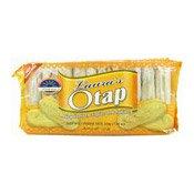 OTAP special (菲律賓糖餅乾)