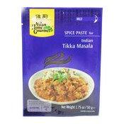 Indian Tikka Masala (丁加馬西拉醬)