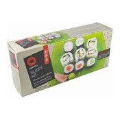 Sushi Kit (自製壽司套裝)