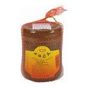 Shanghai Fermented Red Beancurd (上海紅腐乳)