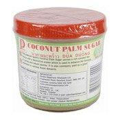 Coconut Palm Sugar (Dua Duong) (上等棕櫚糖)