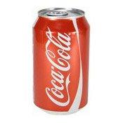 Coca-Cola (可口可樂)
