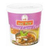 Panang Curry Paste (濱城咖喱醬)