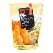 Tempura Batter Mix (天婦羅粉)