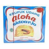 Krupuk Udang Shrimp Crackers (印尼蝦餅)