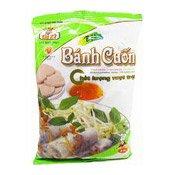 Bot Banh Cuon (Flour For Rolled Rice Pancake) (越南粉卷粉)