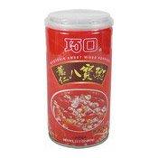 Myotonin Sweet Mixed Porridge (薏仁八寶粥)