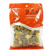 Crisp Broad Beans (九福蠶豆酥)