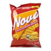 Nova Multigrain Snacks (Country Cheddar Flavour) (珍珍脆片 (車打芝士))