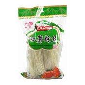 Sweet Potato Vermicelli (Noodles) (魚泉紅薯粉絲)