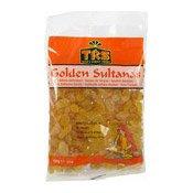 Golden Sultanas (葡萄乾)