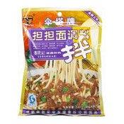 Sauce For Noodles (Dandan Mein) (傘塔擔擔麵調味料)