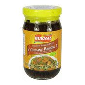 Ginisang Bagoong (Sauteed Shrimp Paste) (Regular) (蝦醬)