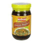 Ginisang Bagoong (Sauteed Shrimp Paste) (Regular) (蝦醬)