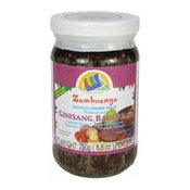 Ginisang Bagoong Sauteed Shrimp Paste (Regular) (蝦醬)