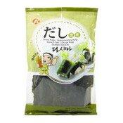 Dried Kelp (韓國昆布)