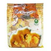 Kari Curry Paste (Indian Style) (印度咖喱醬)