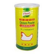 Chicken Powder (家樂牌雞粉大罐裝)
