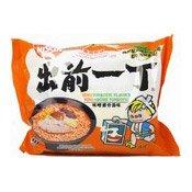 Instant Noodles (Miso Tonkotsu) (出前一丁北海道麵鼓湯麵)
