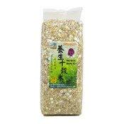 Ten Grain Brown Rice (養生十穀米)