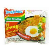 Indomie Instant Noodles (Mi Goreng) (營多印尼炒麵)