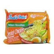 Indomie Instant Noodles (Special Chicken) (營多印尼麵 (特色雞味))