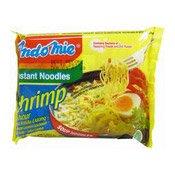 Indomie Instant Noodles (Shrimp) (營多印尼麵 (蝦味))