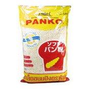 Panko Japanese Style Breadcrumbs (麵包糠)