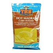 Hot Madras Curry Powder (馬德士咖喱粉)