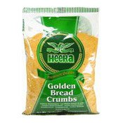 Golden Bread Crumbs (Breadcrumbs) (黃金麵包糠)