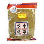 Five Spice Powder (小魚兒五香粉)