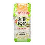 Bean Vermicelli (Glass Noodles) (萬里香富貴綠豆粉絲)