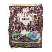 Old Town White Coffee 3 in 1 (Cane Sugar) (Kopi Putih Gula Tebu) (舊街場白咖啡 (蔗糖))