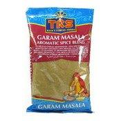 Garam Masala Aromatic Spice Blend (印度咖哩粉)