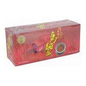 Premium Iron Buddha Tea (Tieguanyin) (25 bags) (御茗鐵觀音茶包)