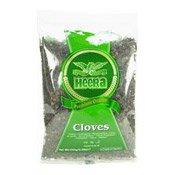 Cloves (丁香粒)