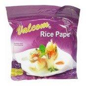 Rice Paper (16cm Round) (米紙)