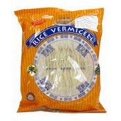 Rice Vermicelli Noodles (孔雀米粉)