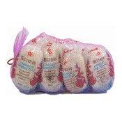 Mung Bean Thread Multipack (Glass Vermicelli Noodles) (金梅龍口粉絲)